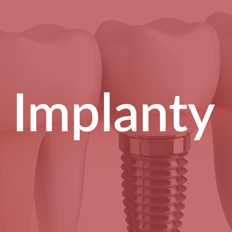 Implanty Białystok