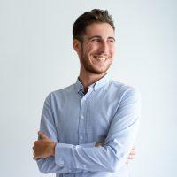Dentysta Białystok - Wszystko co trzeba wiedzieć o implantach zębowych