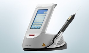 dentysta laser 2